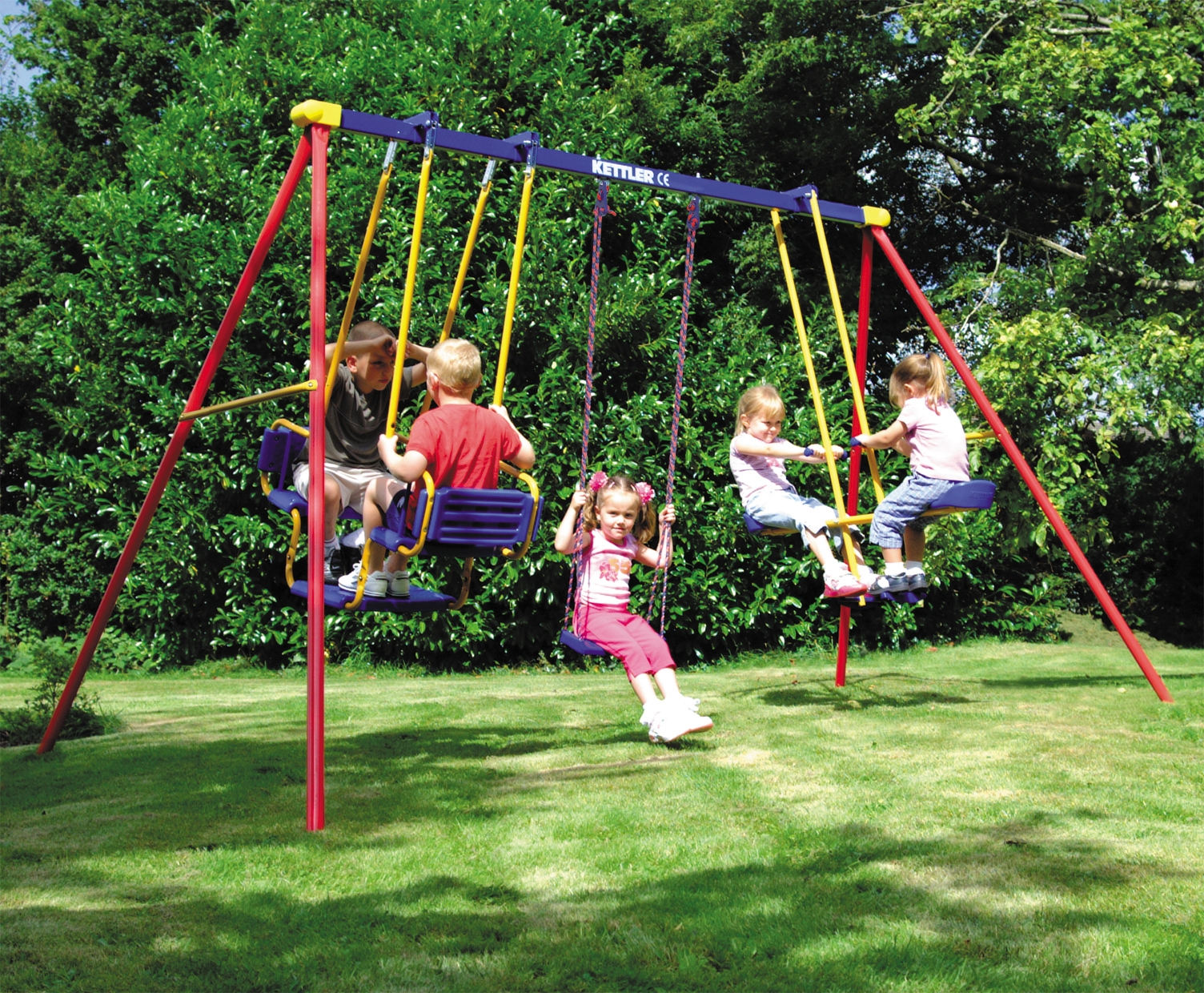 Playground Safety  Publish With Glogster. Red Kitchen Canister Sets. Kitchen Nightmares Casa Roma. Hell Kitchen. Stonewall Kitchen Promo Code. Kitchen Extractor Fan. Kitchen Island And Carts. Chinese Kitchen New Orleans La. Kitchen Cabinets Made In Usa