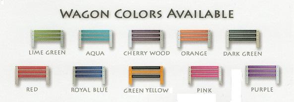 hochstetler-durable-designs-wagon-colors-s.jpg