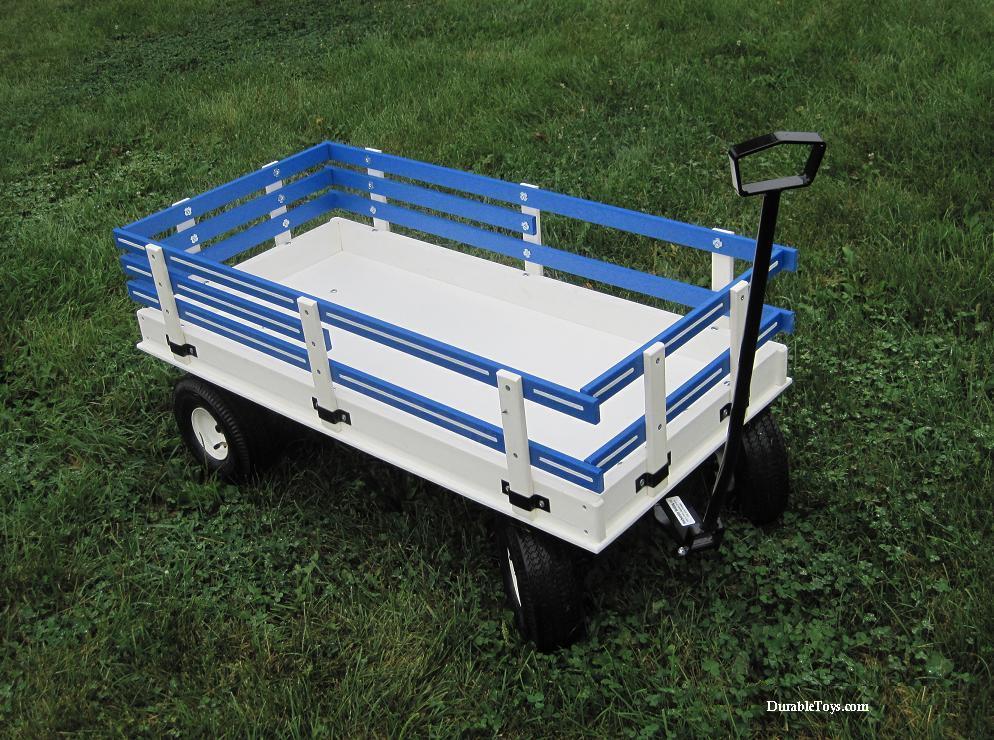 hochstetler-wagon-blue-new-2-dt.jpg