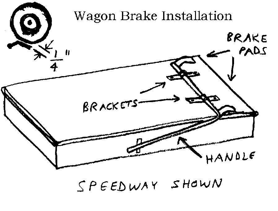 installing-a-wagon-brake.jpg